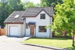 Images for *REDUCED PRICE* 2 Balnageith Gardens, Forres