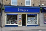 Images for High Street, Forres