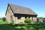 Images for **REDUCED PRICE** Eldon Brae, Forres