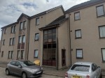 Images for Kingsmills Court, Elgin