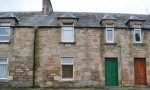 Images for **REDUCED PRICE** 3 Robertson Place, Forres
