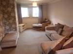 Images for Castle Court, Lossiemouth