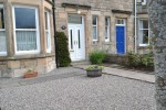 Images for Tytler Street, Forres