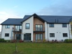 Images for Thornhill Court, Elgin