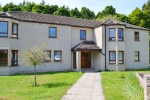 Images for St. Leonards Court, Forres