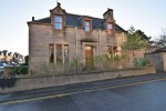 Images for Pluscarden Road, Elgin