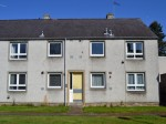 Images for Masonic Close, Elgin