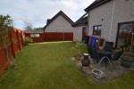 Images for Birnie Drive, Elgin