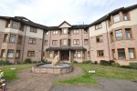 Images for **REDUCED PRICE** 23 Mosset Grove, Forres