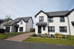 Images for Falconer Avenue, Forres