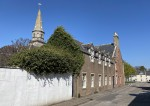 Images for The Square, Fochabers