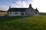 Images for Wester Buthill Farmhouse, Roseisle