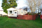 Images for Seaview Caravan Park, Kinloss