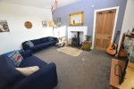 Images for Cassieford Cottages, Findhorn Road, Forres
