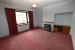 Images for Anderson Crescent, Forres
