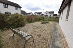Images for Mannachie Gardens, Forres