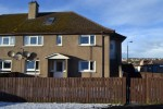 Images for Kellas Avenue, Lossiemouth