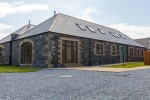 Images for Burnside Of Enzie Cottages, Clochan, Buckie