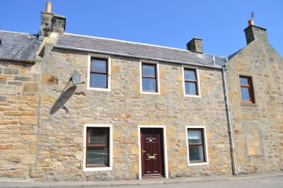 Images for **REDUCED PRICE** 67 Grant Street, Burghead
