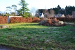 Images for **REDUCED PRICE**Building Plot at Kintessack, Forres